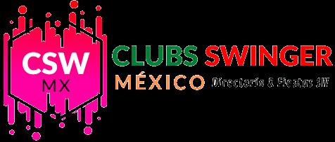 Club Swinger en Mexico